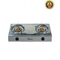 Rizco Gas Burner NG TS-03