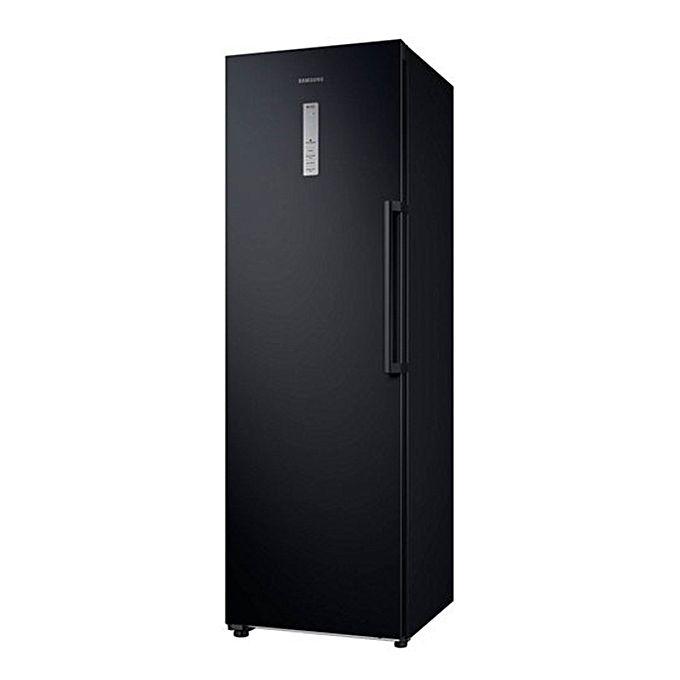 Samsung Samsung Tall Freezer  RZ32M7120BC