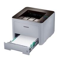 Samsung SL-M3820ND 38PPM ProXpress Laser Printer