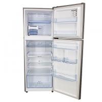 Samsung Top Mount Refrigerator RT34K3452S8/D2