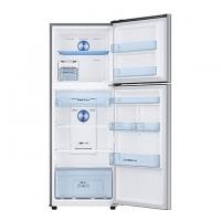 Samsung Top Mount Refrigerator RT34M3452S8/D2