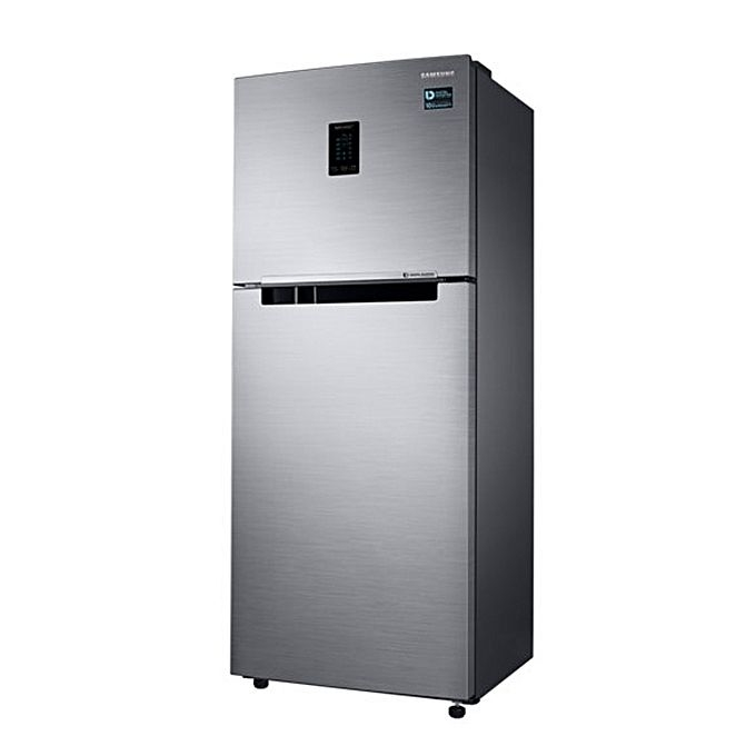 Samsung Top Mount Refrigerator  RT34M5535S8/D2