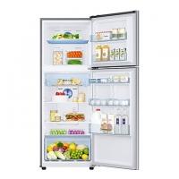 Samsung Top Mount Refrigerator RT37M5435SL/D2