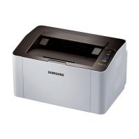 Samsung Xpress SL-M2020 Laser Printer #SS271N