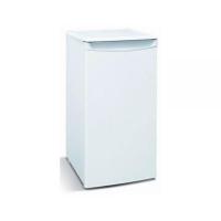 Sharp Minibar Refrigerator SJ-K155-SS