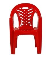 TEL Plastic Supreme Chair 803285