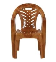 TEL Plastic Supreme Chair 803286