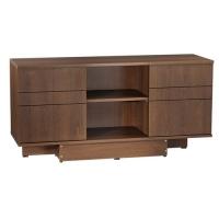 Regal TV Cabinet