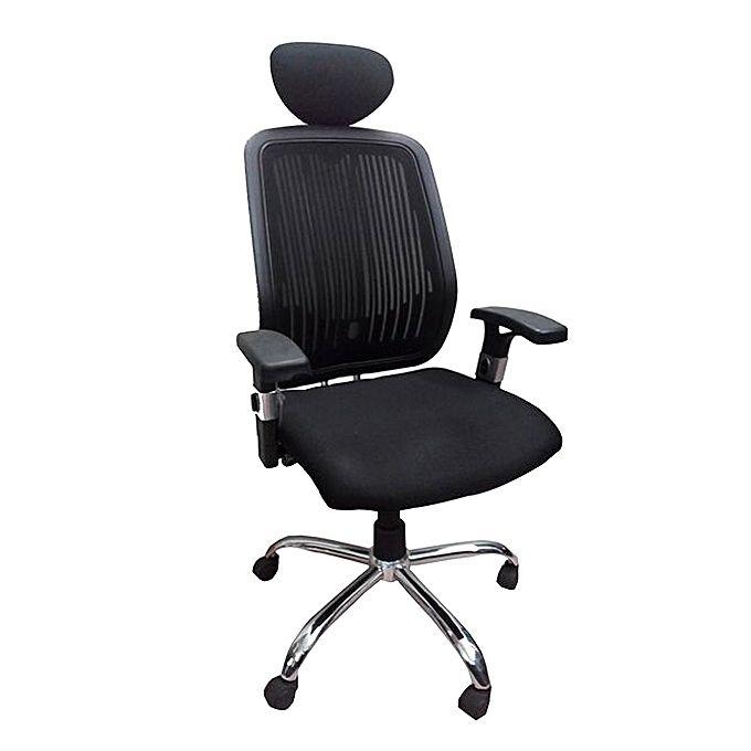 UTAS Furniture Luxurious Adjustable back Executive Chair  Utas22