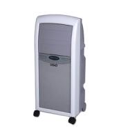Vigo Air Cooler 10C 824641