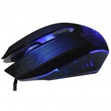 WMG007WB (LED Gaming Mouse)