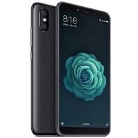 Xiaomi Mi A2 (Mi 6X)