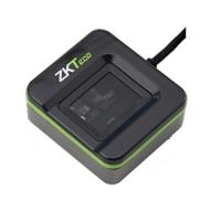 ZKTeco SLK20R Biometric Fingerprint Scanner