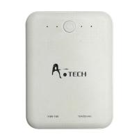A.Tech Power Bank Y4N-104