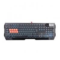 A4 Tech Bloody Light Strike Gaming Keyboard  B188