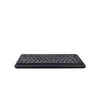 A4 Tech Mini Slim Keyboard KL-5