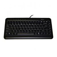 A4 Tech Slim Multimedia Keyboard KLS-5