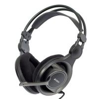 A4Tech Headphone HS-100