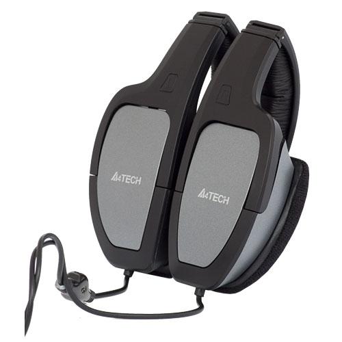 A4Tech Headphone HS-105