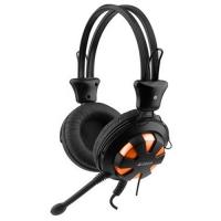 A4Tech Headphone HS-28