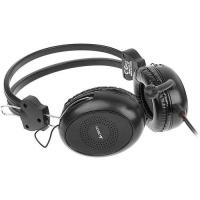 A4Tech Headphone HS-30