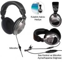 A4Tech Headphone HU-800