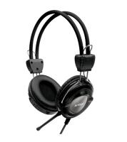 A4Tech Headphone HS-19