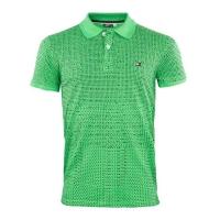 Aayan Mens Polo Shirt RIL2002