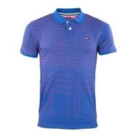 Aayan Men's Polo Shirt RIL2006