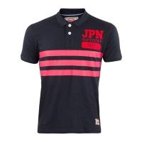 Aayan Men's Polo Shirt RIL4004