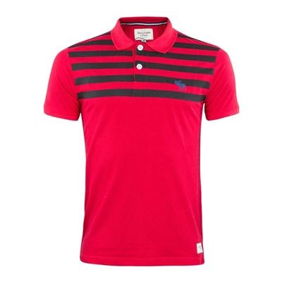 Aayan Men's Polo Shirt RIL4005
