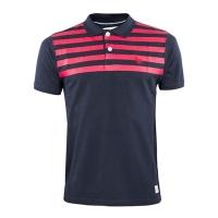 Aayan Mens Polo Shirt RIL4006