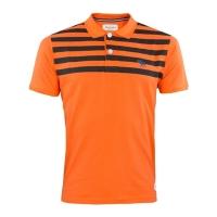 Aayan Mens Polo Shirt RIL4007