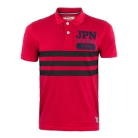 Aayan Mens Polo Shirt RIL4009