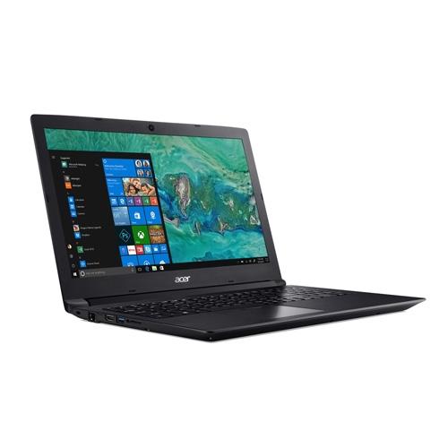 Acer Aspire 3 A315-53 8th Gen Intel core i5 8250U (1.60GHz-3.40GHz, 4GB DDR4, 1TB HDD, No-ODD)