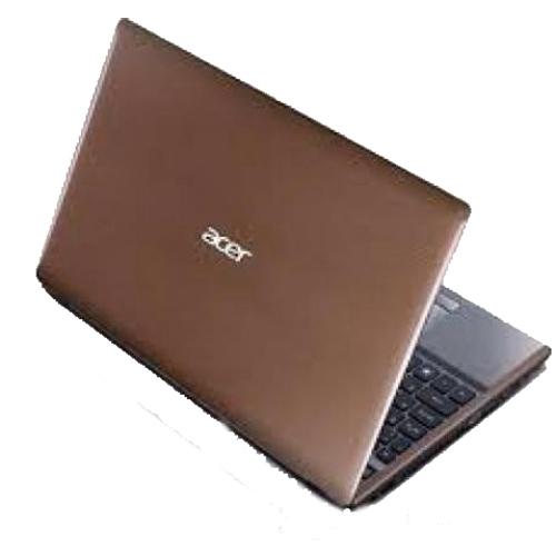 ACER Aspire E3-112-C4TB Laptop