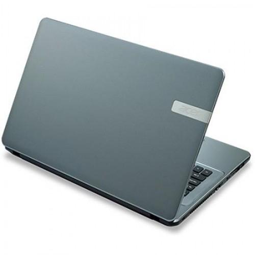ACER Aspire E3-112-C6P0 Laptop