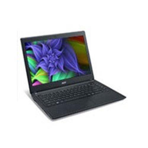 Acer Aspire E5-471-57ZY