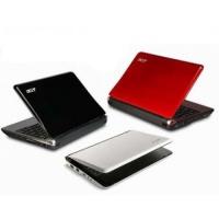 ACER Aspire E5-471 Laptop