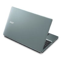 ACER Aspire E5-473-32WK Laptop