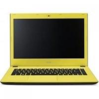 ACER Aspire E5-473-385R Laptop