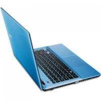 ACER Aspire E5-473-38ZA Laptop