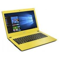 ACER Aspire E5-474 Laptop