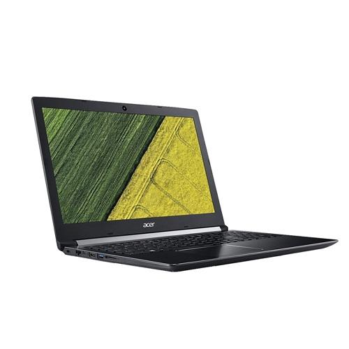 Acer Aspire E5-476 30W2 8th Gen Intel Core i3 8130U (2.20GHz-3.40GHz, 4GB DDR4, 1TB HDD, DVD-RW)