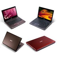 ACER Aspire E5-573G Laptop