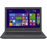 ACER Aspire E5-574G Laptop