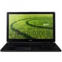 ACER Aspire F5-572-50TU Laptop