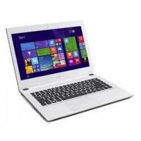 ACER Aspire F5-572-5914 Laptop
