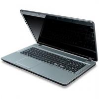 Acer Aspire V3-371-3488 Laptop