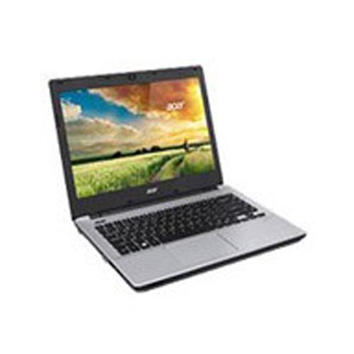 Acer Aspire V3-472